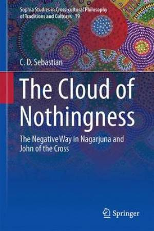 The Cloud of Nothingness