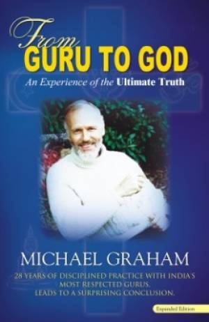 From Guru To God Pb