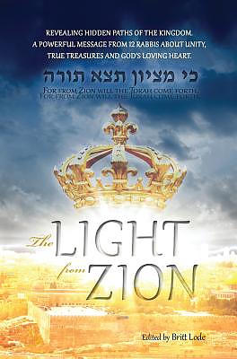 Light from Zion