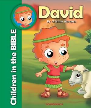David Hb