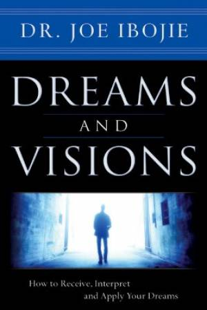 Dreams And Visions Pb