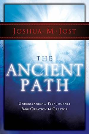Ancient Path The Pb