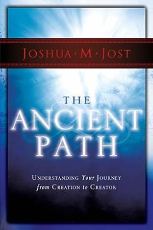 Ancient Path The Pb