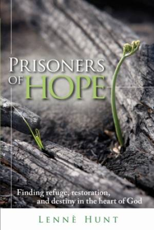Prisoners Of Hope Pb