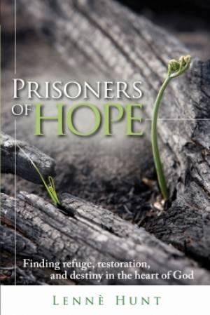 Prisoners Of Hope Pb