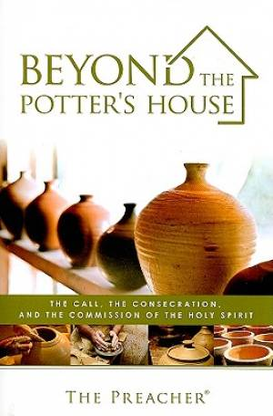 Beyond The Potters House