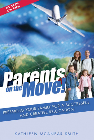 Parents On The Move