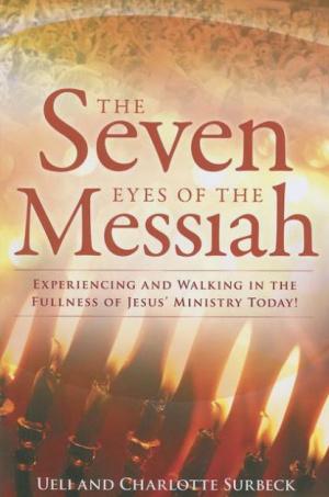 Seven Eyes Of The Messiah Pb