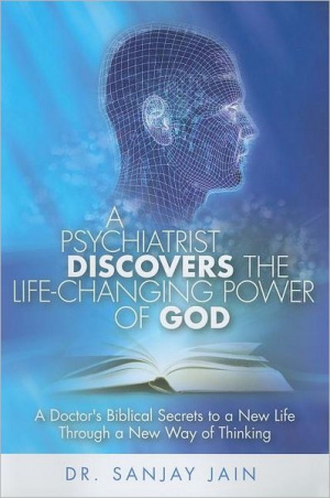 A Psychiatrist Discovers The Life-Changing Power Of God Pb