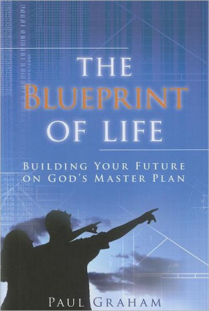 Blueprint Of Life The Pb