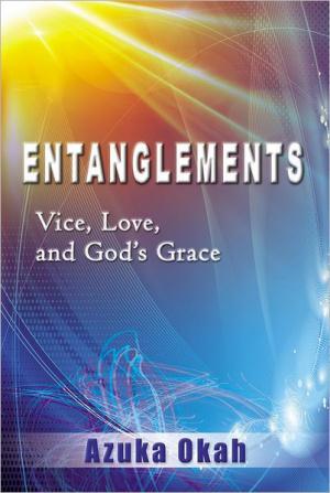 Entanglements Pb