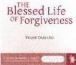 Audio CD-Blessed Life Of Forgiveness