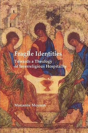 Fragile Identities