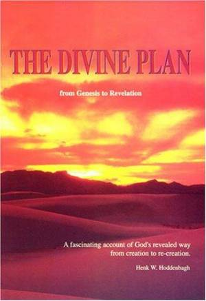 Divine Plan, The (Genesis-Rev'n)