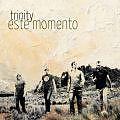 Este Momento CD