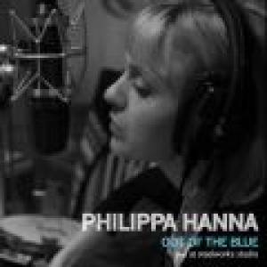 Out Of The Blue - Live At Steelworks Studio CD
