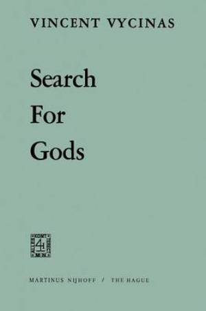 Search for Gods