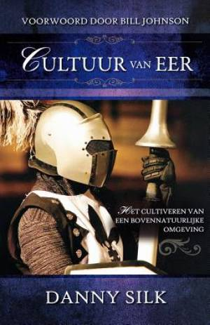 Culture of Honor (Dutch)