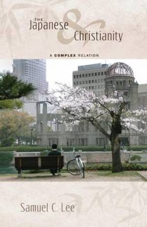 The Japanese and Christianity