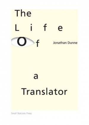 The Life of a Translator