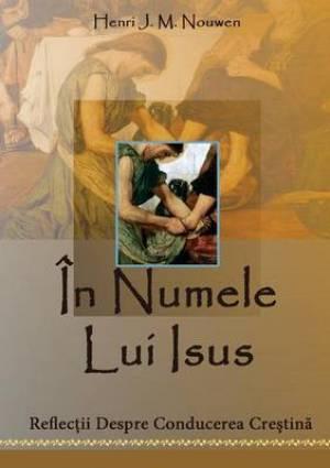 In Numele Lui Isus