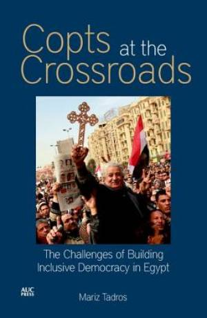 Copts at the Crossroads
