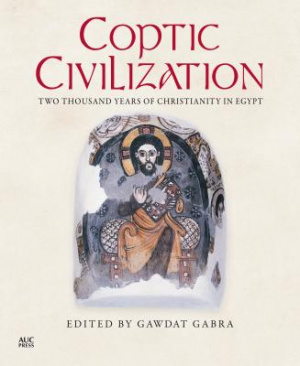 Coptic Civilization