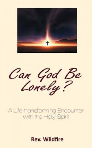 Can God Be Lonely?