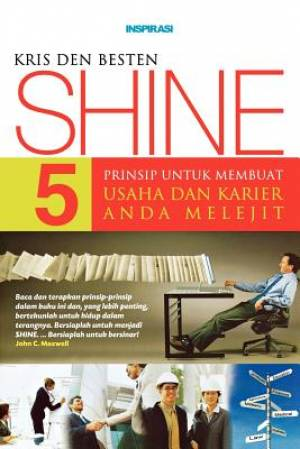 Shine (Indonesian)
