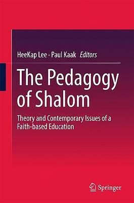 The Pedagogy of Shalom