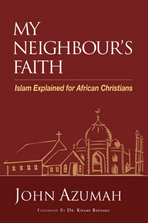 My Neighbour's Faith