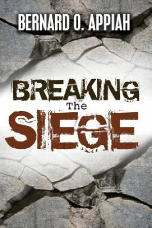 Breaking the Siege