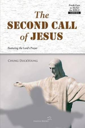 The Second Call of Jesus