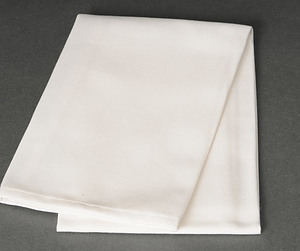 "Purificator Plain White 11"" x 17"""