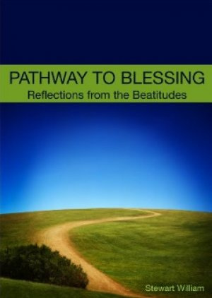 Pathway to Blessing