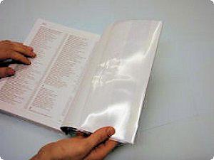Adjustable Lyfjacket - Height 186mm 10 Pack