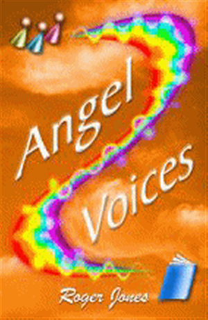 Angel Voices: CD