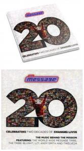 Message 20 Celebration Value Pack