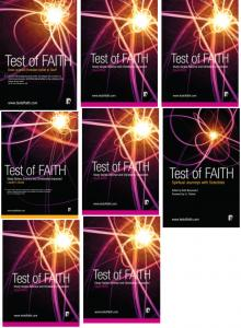 Test of Faith Value Pack