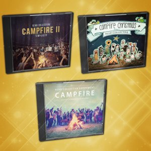 Campfire Collection