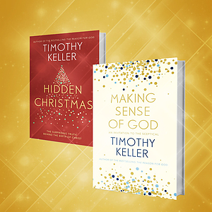 Tim Keller Bundle