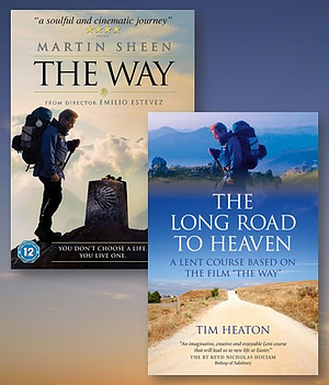 The Way Lent course bundle