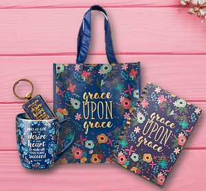 Inspirational Gifts bundle
