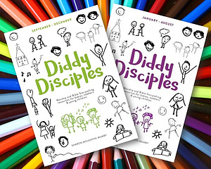 Diddy Disciples bundle