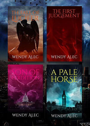 The Chronicle of Brothers Bundle