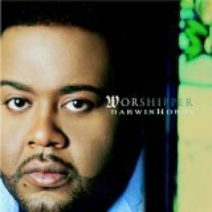 Worshipper Cd