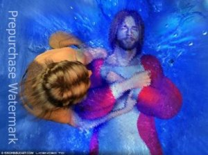 Baptism of the Lord Jesus