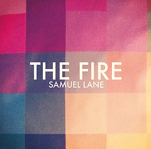 The Fire CD