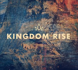 Kingdom Rise CD