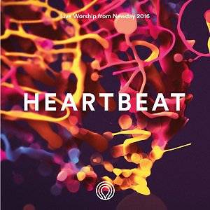 Newday 2016 Live: Heartbeat